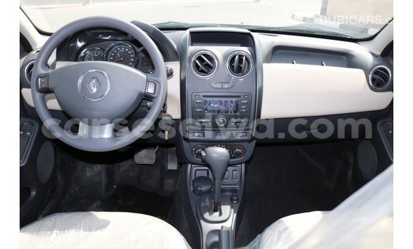 Buy Import Renault Duster Other Car in Import - Dubai in East Mahé