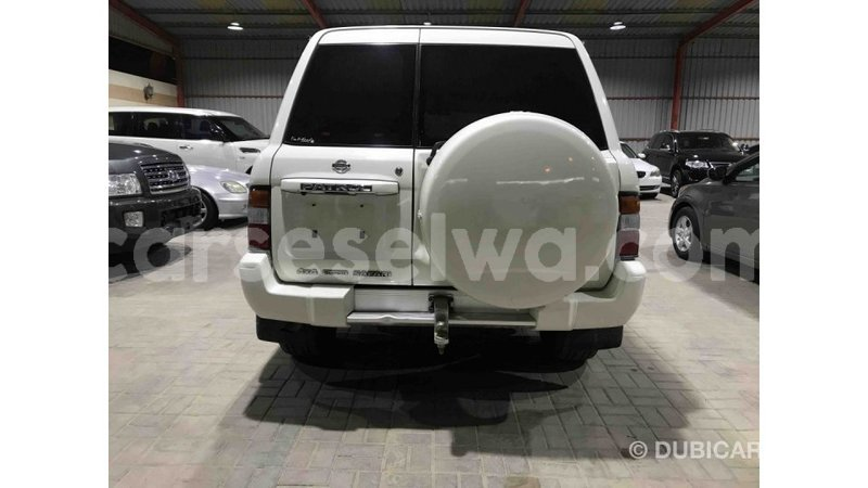 Big with watermark d11b1a3a eafc 42a3 beef 0c29040533a6