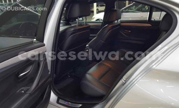Buy Import BMW Z3 Other Car in Import - Dubai in East Mahé