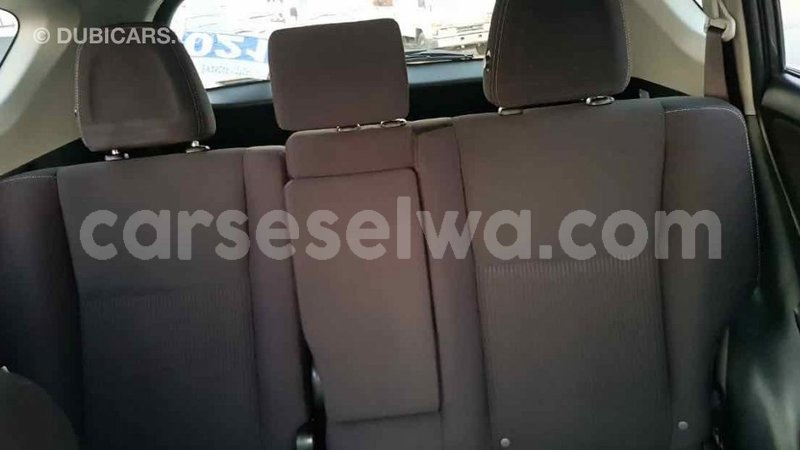 Big with watermark bf9dac7d 3356 41ac a912 8adcad64ea05