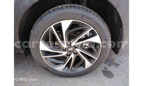 Buy Import Hyundai Tucson Other Car in Import - Dubai in East Mahé