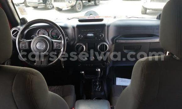 Medium with watermark 2012 jeep wrangler sport............