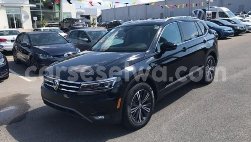 Big with watermark 5207348 08905 aim b 598f794085cc4 121191724 2018 volkswagen tiguan