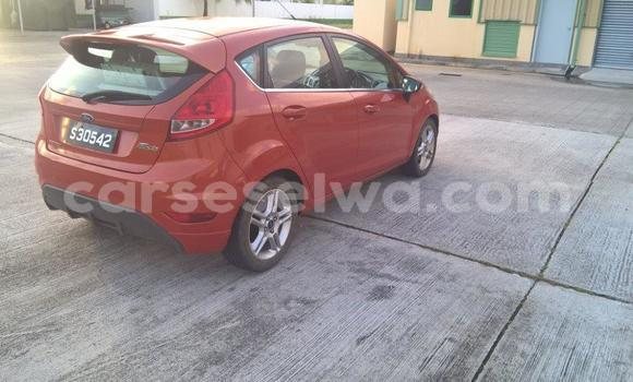 70376f8e61 Buy and sell cars, motorbikes and trucks in Seychelles - CarSeselwa