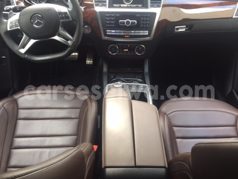 Big with watermark 2014 mercedes benz m class pic 6976518257516089811 1024x768