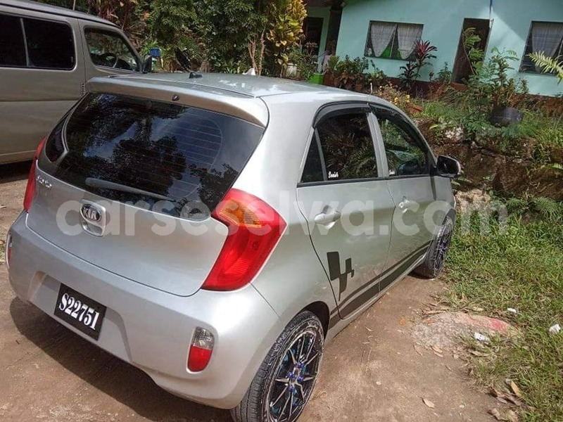 Big with watermark kia picanto west mah%c3%a9 anse boileau 4824