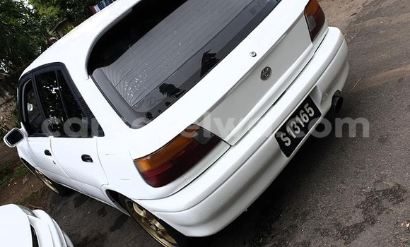 Medium with watermark toyota starlet west mah%c3%a9 anse boileau 4828