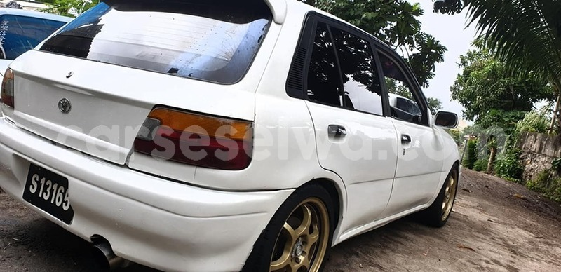 Big with watermark toyota starlet west mah%c3%a9 anse boileau 4828
