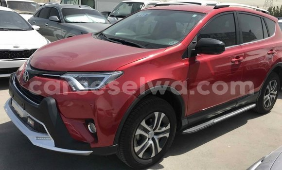 Medium with watermark toyota ade east mah%c3%a9 import dubai 4914