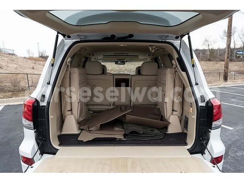 Big with watermark lexus lx 570 north mah%c3%a9 anse etoile 4980
