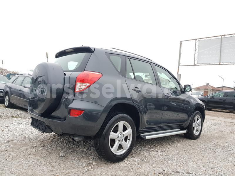 Big with watermark toyota rav4 greater%c2%a0victoria bel air 5112