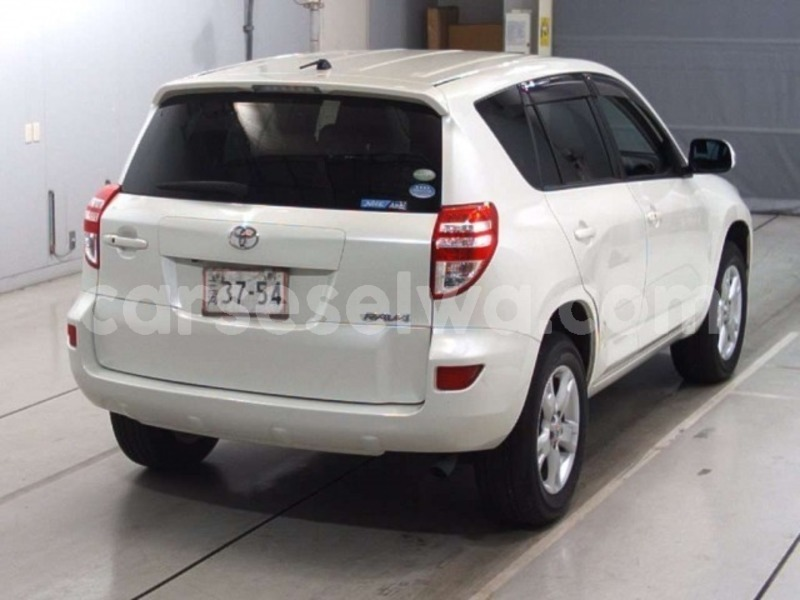 Big with watermark toyota rav4 greater victoria saint louis 5145