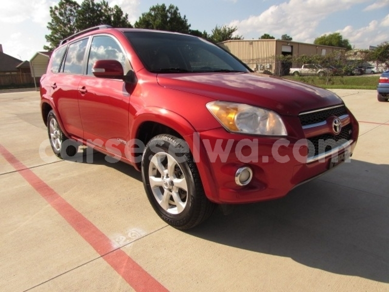 Big with watermark toyota rav4 greater%c2%a0victoria bel air 5147