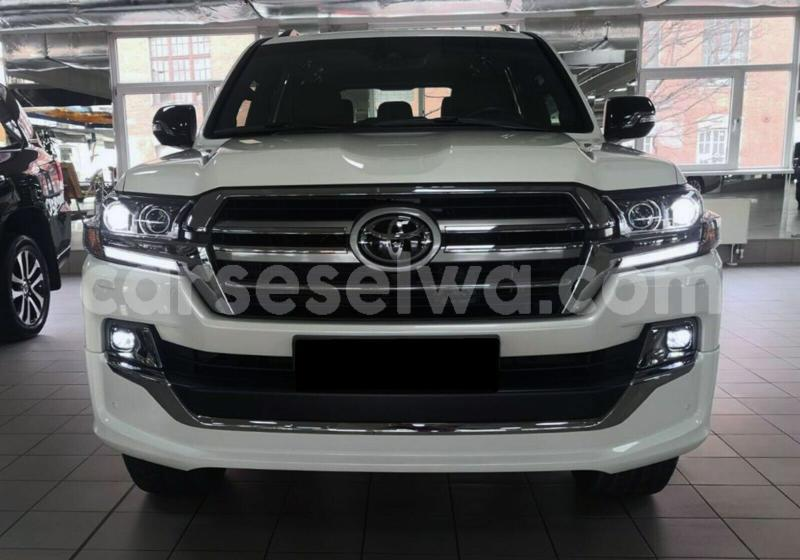 Big with watermark toyota land cruiser greater%c2%a0victoria bel air 5149