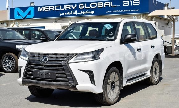 Medium with watermark lexus lx east mah%c3%a9 import dubai 5438