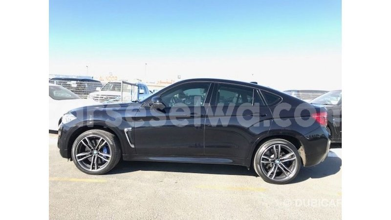 Big with watermark bmw x6 east mahe import dubai 5617