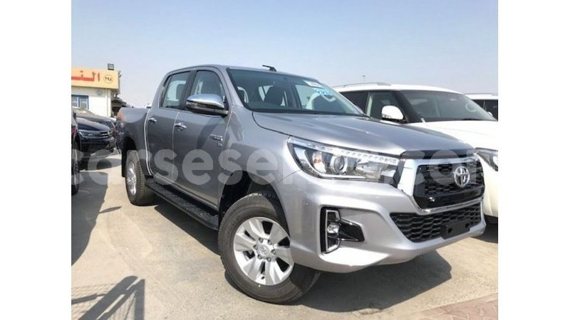 Big with watermark toyota hilux east mahe import dubai 5794