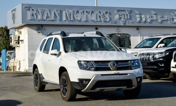 Medium with watermark renault duster east mahe import dubai 5923