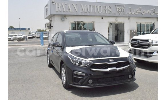 Medium with watermark kia cerato east mahe import dubai 5929