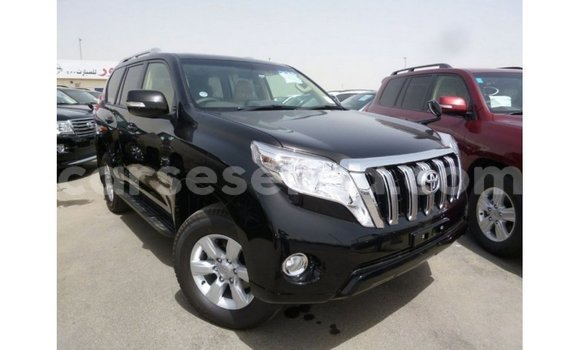 Medium with watermark toyota prado east mahe import dubai 6123