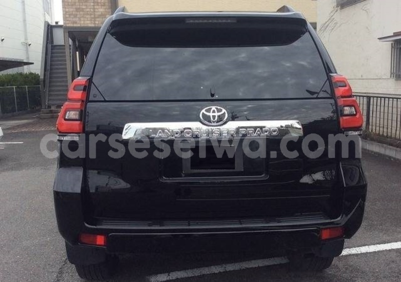 Big with watermark toyota land cruiser prado greater victoria english river 6205