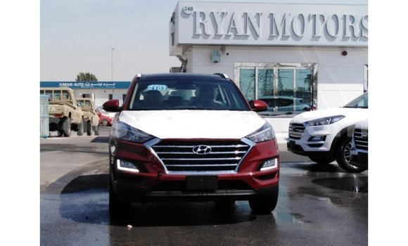 Medium with watermark hyundai tucson east mahe import dubai 6350