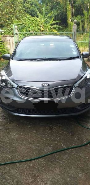 Big with watermark kia cerato inner islands anse volbert 6432