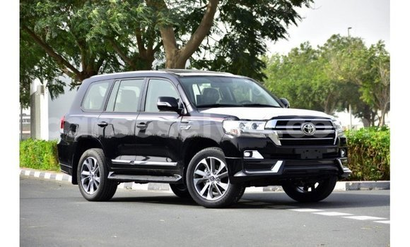 Medium with watermark toyota land cruiser east mahe import dubai 6558