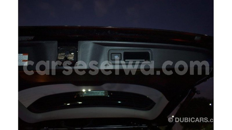 Big with watermark toyota fortuner east mahe import dubai 6726