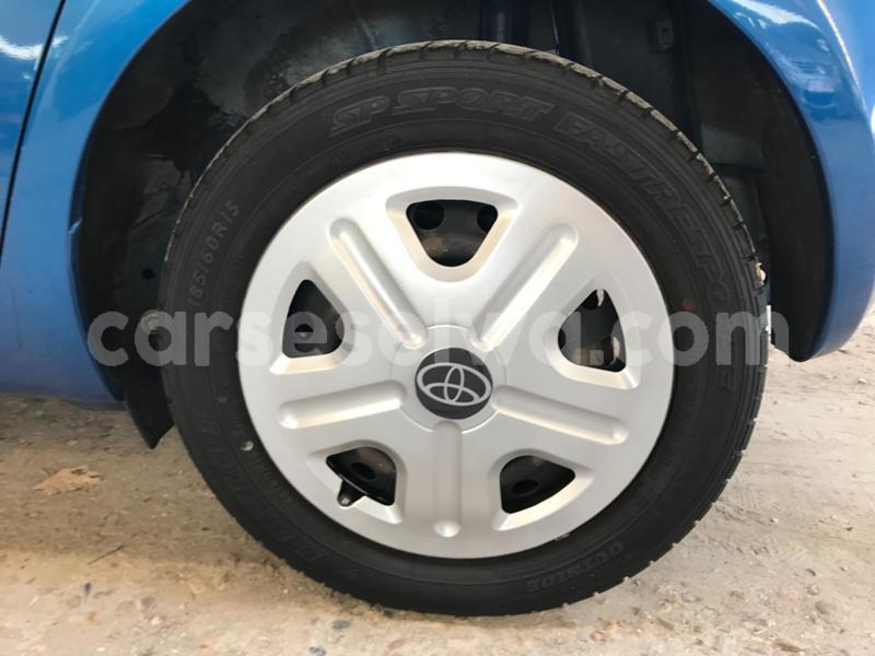 Big with watermark toyota yaris greater victoria bel air 6734