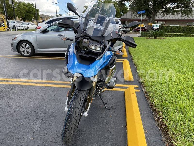 Big with watermark bmw r1200gs adventure south mahe anse royale 6739