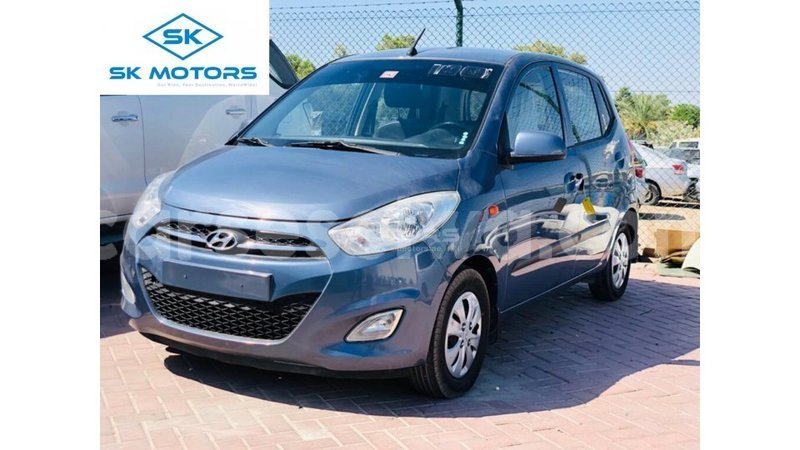 Big with watermark hyundai i10 east mahe import dubai 6979