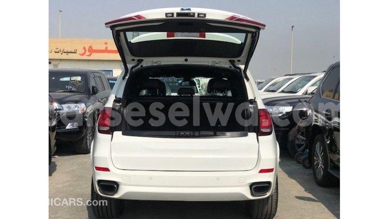 Big with watermark bmw x5 east mahe import dubai 6990