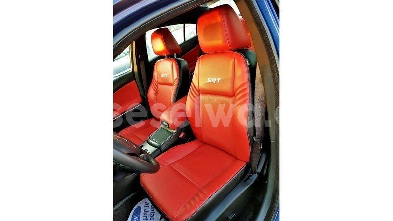 Big with watermark dodge charger east mahe import dubai 7000
