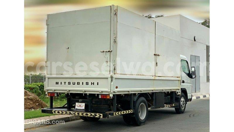 Big with watermark mitsubishi carisma east mahe import dubai 7148