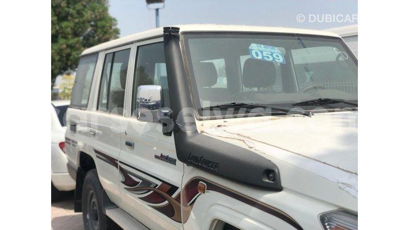 Big with watermark toyota land cruiser east mahe import dubai 7278