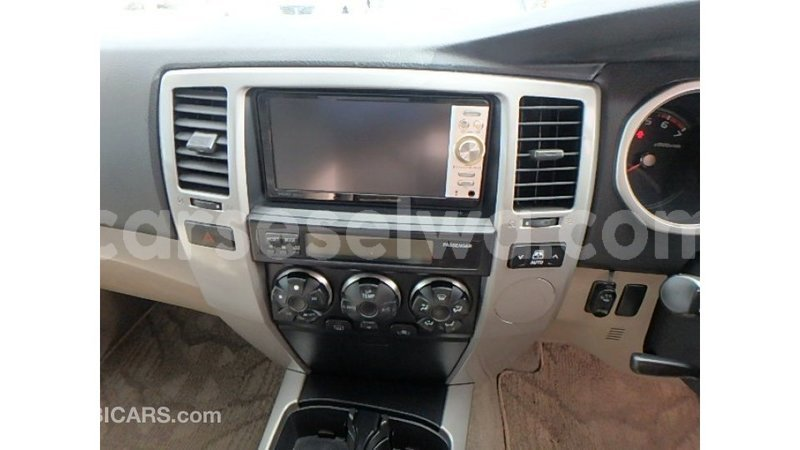 Big with watermark toyota hilux east mahe import dubai 7302