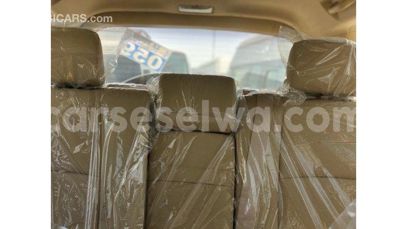 Big with watermark toyota prado east mahe import dubai 7307