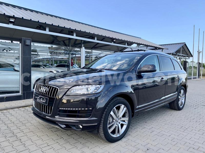Big with watermark audi q7 greater victoria bel air 7332