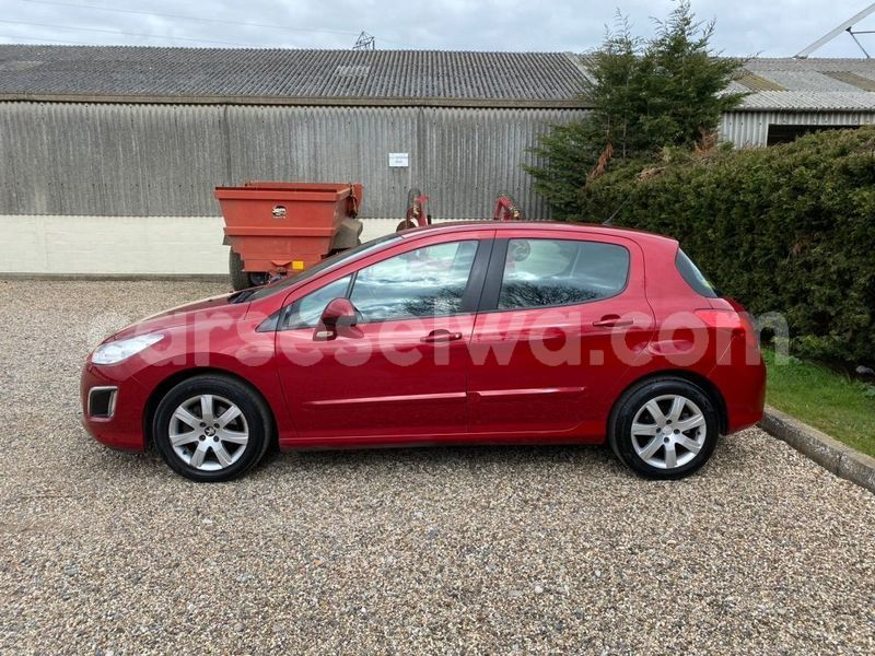 Big with watermark peugeot 307 greater victoria bel air 7333