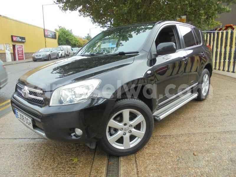 Big with watermark toyota rav4 east mahe anse aux pins 7335