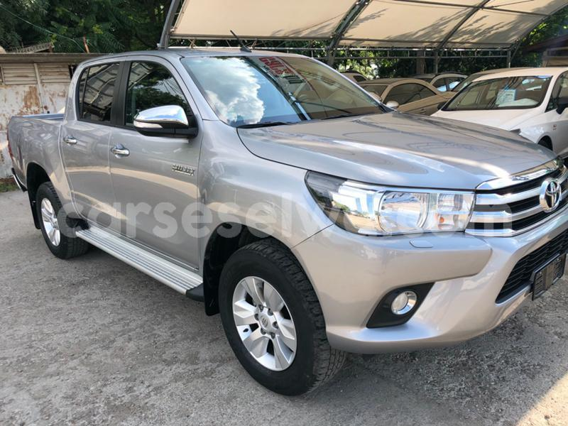 Big with watermark toyota hilux east mahe anse aux pins 7338