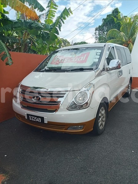 Big with watermark hyundai h1 east mahe anse aux pins 7345