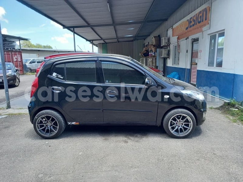 Big with watermark hyundai i10 east mahe anse aux pins 7347