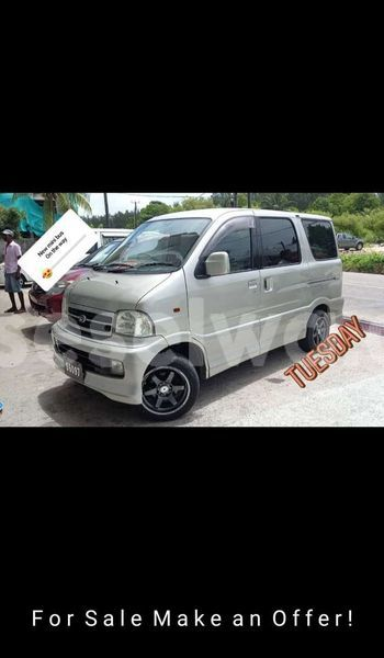 Big with watermark daihatsu atrai east mahe anse aux pins 7348