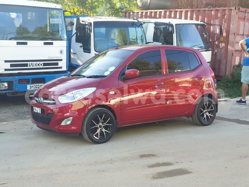 Big with watermark hyundai i10 east mahe anse aux pins 7349