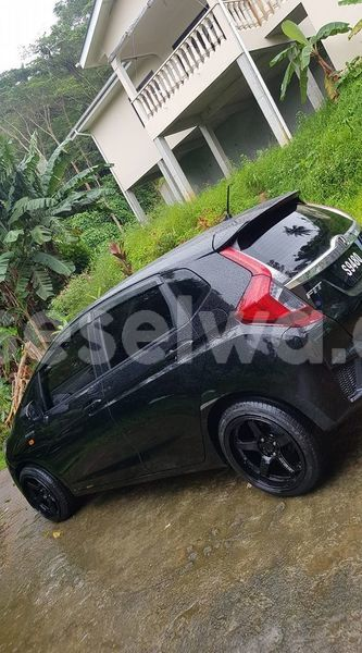 Big with watermark honda fit east mahe anse aux pins 7351