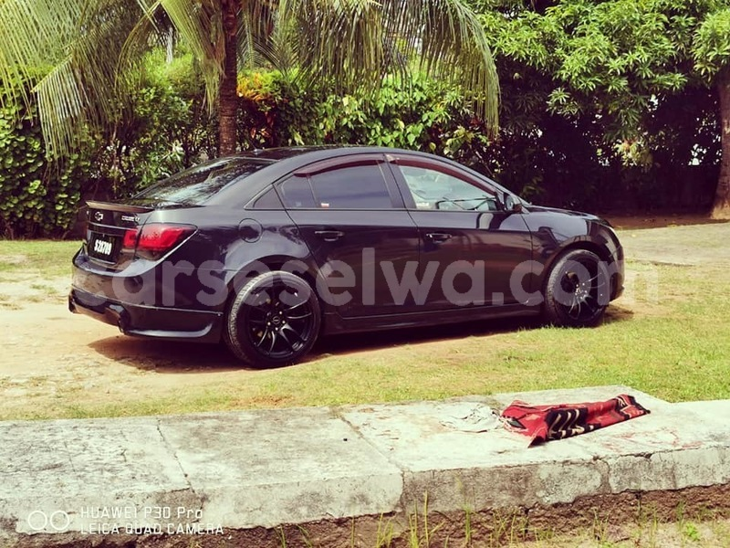 Big with watermark chevrolet cruze east mahe anse aux pins 7352