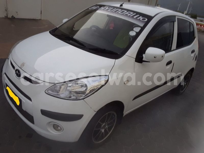 Big with watermark hyundai i10 east mahe anse aux pins 7353