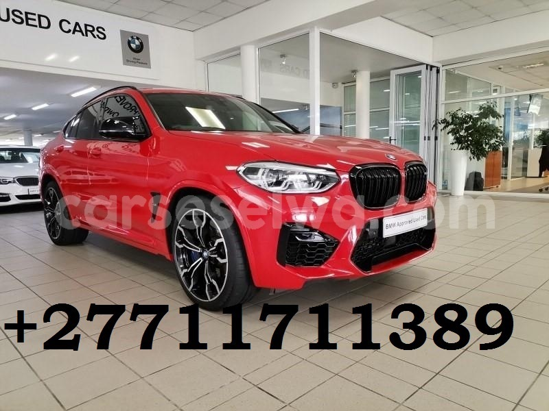 Big with watermark bmw x4 north mahe beau vallon 7358